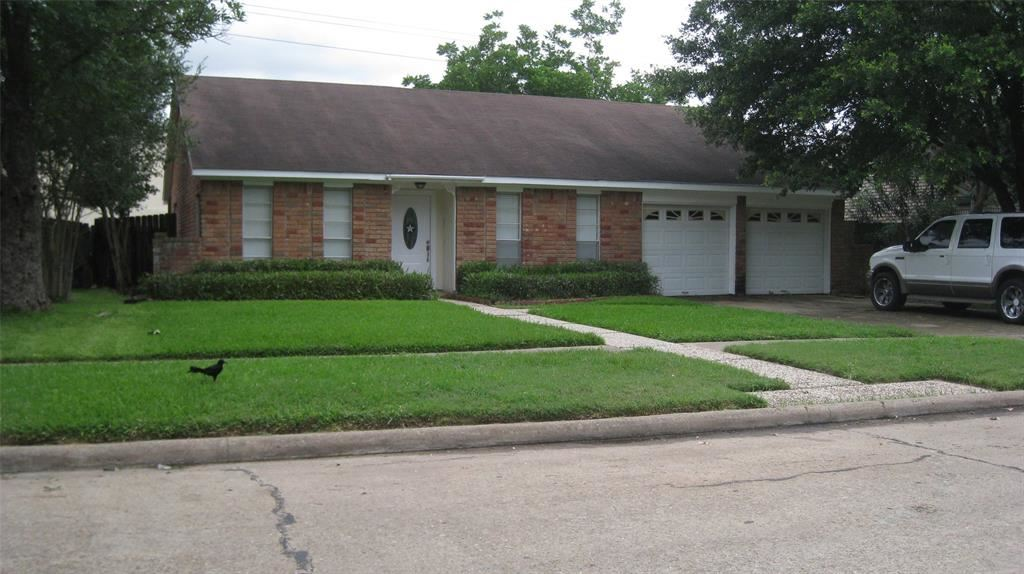 16214 Royal Mile Lane, Houston, TX 77084 - MLS#: 76044750