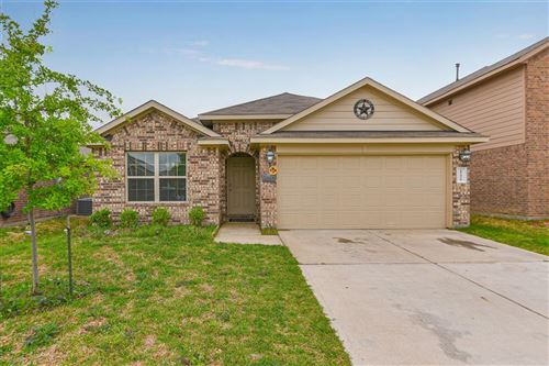 Photo of 15430 Pueblito Verde Way, Channelview, TX 77530 (MLS # 63779751)