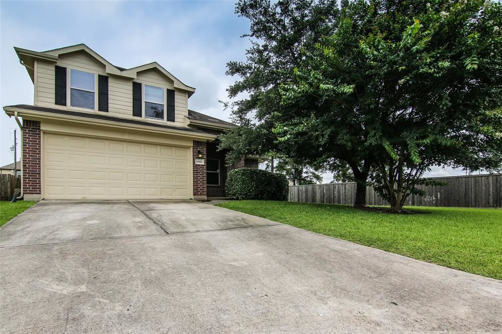 19802 Bettencourt Lane, Houston, TX 77073 - #: 63076751