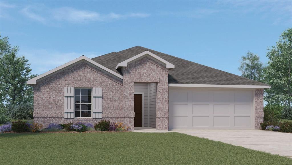 6950 Morales Way, Rosenberg, TX 77469 - MLS#: 84145751
