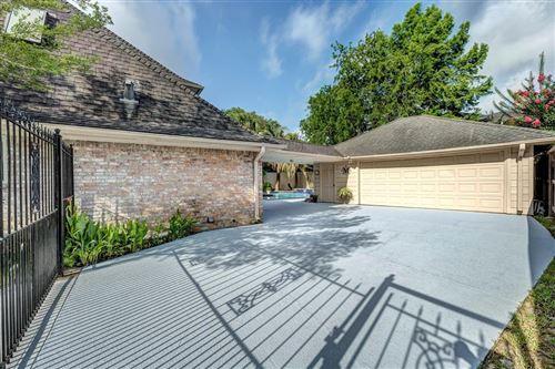 Tiny photo for 1310 E Vistawood Drive, Houston, TX 77077 (MLS # 5216752)