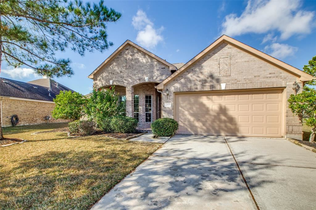 29823 S Legends Chase Circle, Spring, TX 77386 - #: 14220752