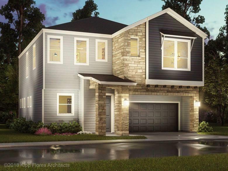 3109 Meadow Maker Lane, Houston, TX 77080 - MLS#: 50469752