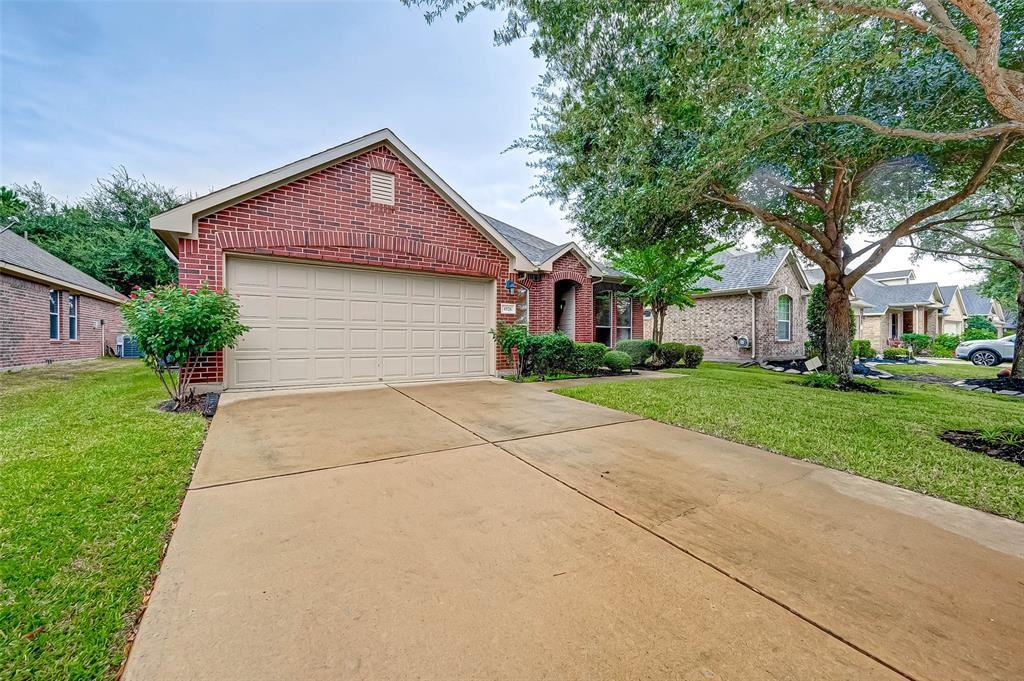 4926 Royal Arbor Lane, Houston, TX 77084 - #: 12594753