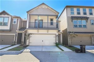 Photo of 10929 Cannes Memorial Dr, Houston, TX 77043 (MLS # 14796754)