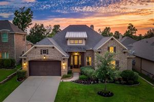 Photo of 1010 Carissa Holly Drive, Conroe, TX 77384 (MLS # 32357754)
