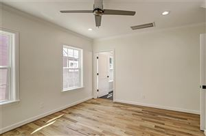 Tiny photo for 1131 Dorothy Street, Houston, TX 77008 (MLS # 94595754)