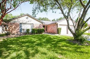 Photo of 2114 Tall Ships Drive, Friendswood, TX 77546 (MLS # 53850755)