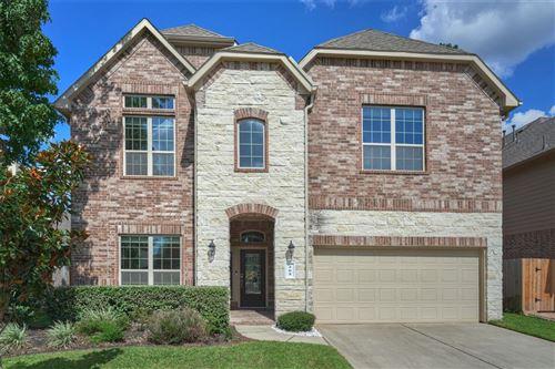 Photo of 265 Dove Meadow Drive, Conroe, TX 77384 (MLS # 24484756)