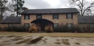 Photo of 16111 Porter Lane, Porter, TX 77365 (MLS # 39579756)