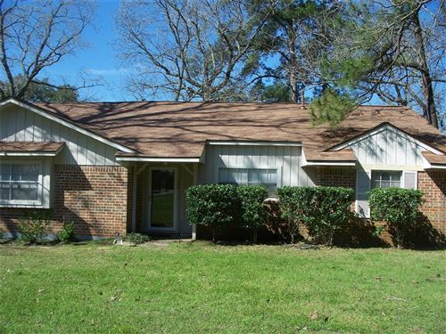 Photo of 62 Greenbriar Drive, Conroe, TX 77304 (MLS # 50750756)