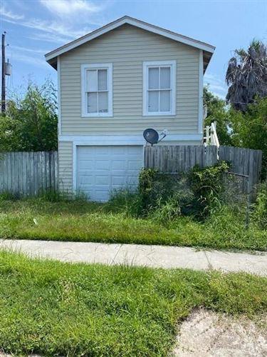 Photo of 1114 E 28th Street, Houston, TX 77009 (MLS # 94577756)