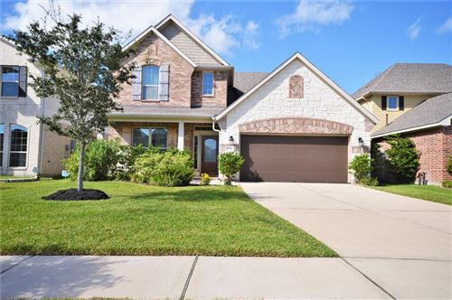 Photo of 2114 Lisboa Lane, League City, TX 77573 (MLS # 26072757)