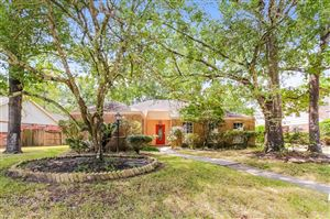 Photo of 4007 Maple Heights Drive, Houston, TX 77339 (MLS # 21202758)