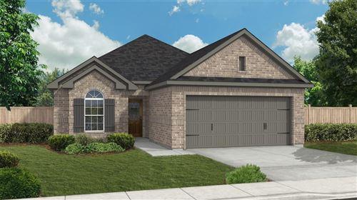 Photo of 4285 McGregor Bluff Lane, Conroe, TX 77304 (MLS # 61863758)