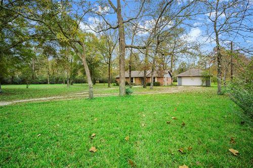 Photo of 31807 Terri Lane, Magnolia, TX 77355 (MLS # 71280758)