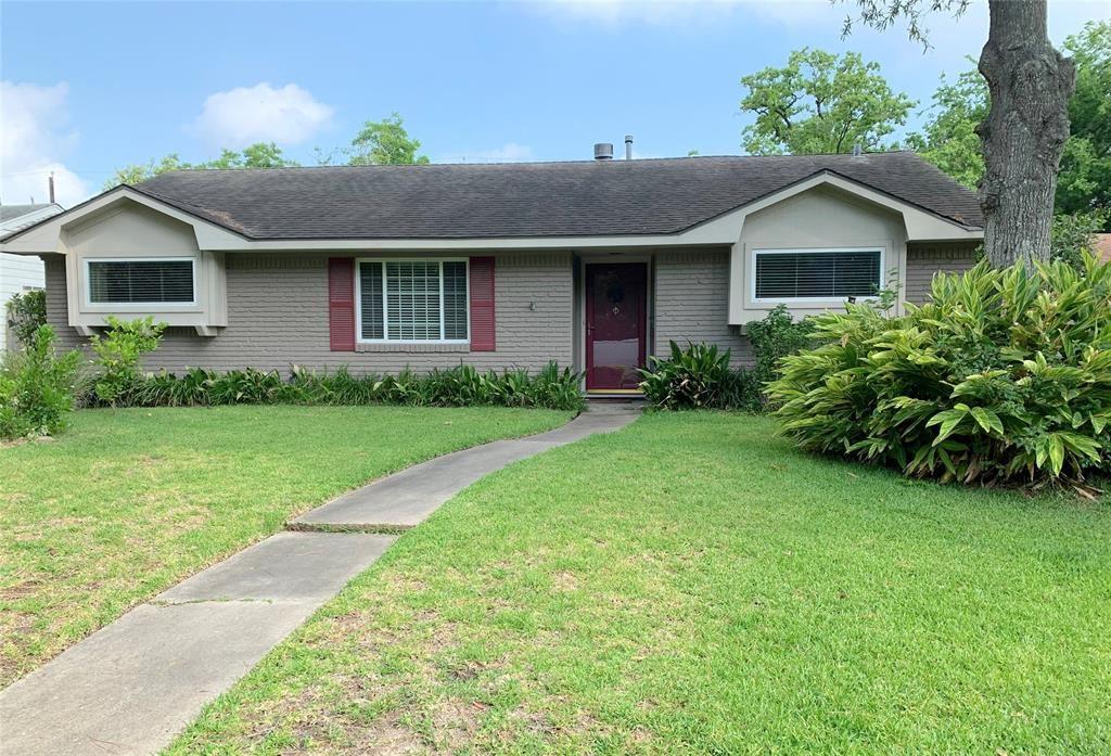 4518 Kingfisher Drive, Houston, TX 77035 - #: 15054758