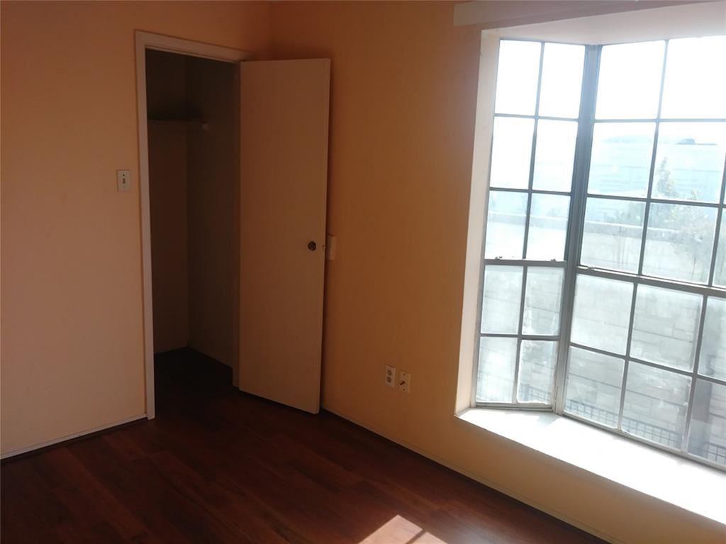 8713 Victorian Village Drive #87, Houston, TX 77071 - #: 3193758