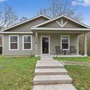 Photo of 1508 Frankfort Drive, Conroe, TX 77385 (MLS # 17318759)