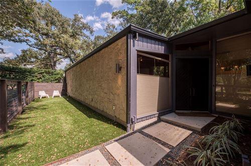 Tiny photo for 128 Stoney Creek Drive, Houston, TX 77024 (MLS # 96197759)