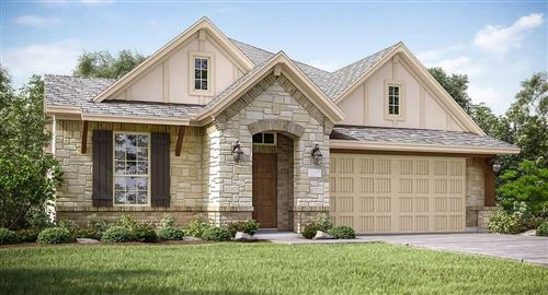 Photo of 3514 Pinevale Court, Conroe, TX 77301 (MLS # 12689760)