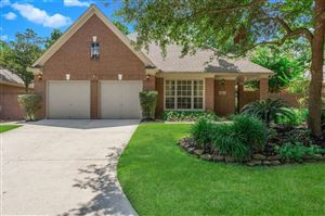 Photo of 34 Wild Meadow Court, The Woodlands, TX 77380 (MLS # 42839760)