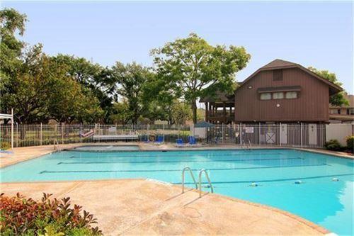 Tiny photo for 2037 Winrock Boulevard, Houston, TX 77057 (MLS # 69576760)
