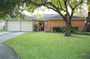 Photo of 2534 Colonial Ridge Drive, Friendswood, TX 77546 (MLS # 96510760)