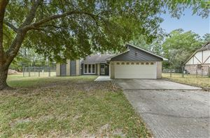 Photo of 2210 Centurian Circle, New Caney, TX 77357 (MLS # 11373761)