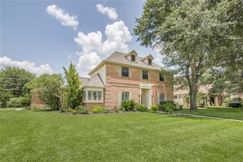 Photo of 17314 Cypress Hill Court, Spring, TX 77388 (MLS # 57990761)