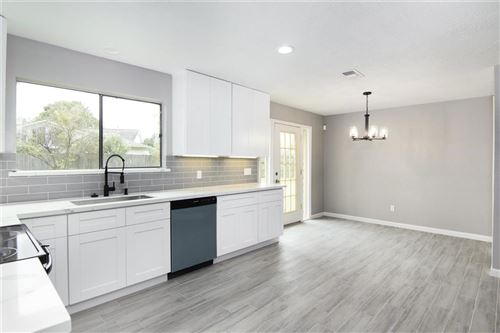 Tiny photo for 338 Lost Rock Drive, Houston, TX 77598 (MLS # 59905761)