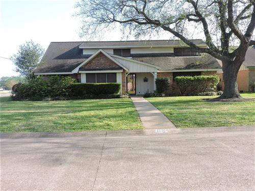Photo of 1501 18th Avenue, Texas City, TX 77590 (MLS # 96446761)