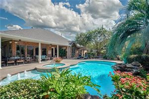 Photo of 1707 Arbor Forest Trail, Kingwood, TX 77345 (MLS # 11878762)