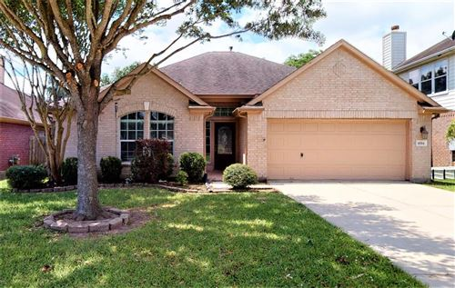 Photo of 4814 Chase Stone Drive, Bacliff, TX 77518 (MLS # 56621762)