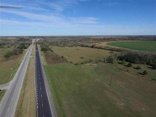 Photo of Hwy 69 Fm 1161, Hungerford, TX 77448 (MLS # 21223763)
