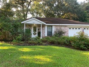 Photo of 3211 Hickory Hollow Road, Spring, TX 77380 (MLS # 53741763)