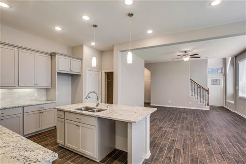 Photo of 28104 Rocky Heights Drive, Spring, TX 77386 (MLS # 67089763)