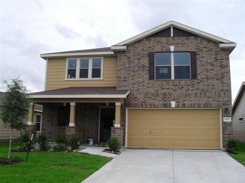 Photo of 29218 Legends Worth Drive, Spring, TX 77386 (MLS # 81829763)