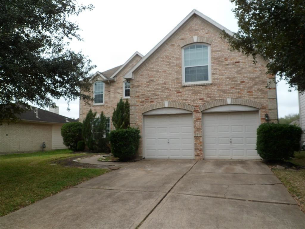 3926 Elm Stream Court, Fresno, TX 77545 - MLS#: 61486763