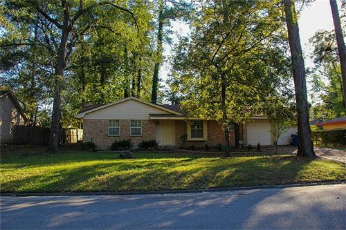 Photo of 305 Hollywood, Conroe, TX 77303 (MLS # 56298764)