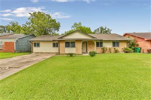 Photo of 1217 Canterville Road, Houston, TX 77047 (MLS # 84694764)