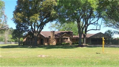 Photo of 22202 Kobs Road, Tomball, TX 77377 (MLS # 98305764)