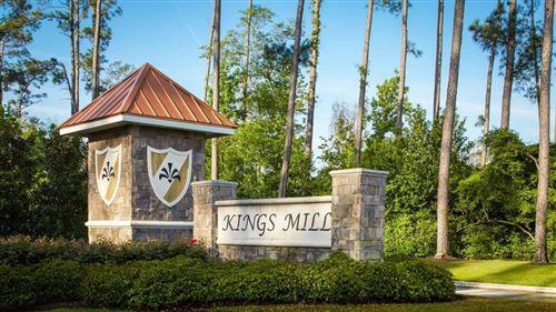 Photo of 21266 Lucknow Lane, Kingwood, TX 77339 (MLS # 39639765)
