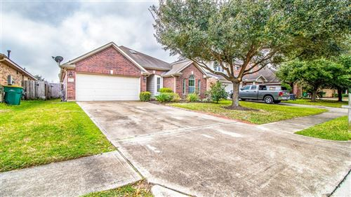 Photo of 20515 Spring Orchard Lane, Spring, TX 77388 (MLS # 39865765)
