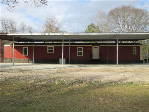 Photo of 31319 Debbi Lane, Magnolia, TX 77355 (MLS # 59973765)