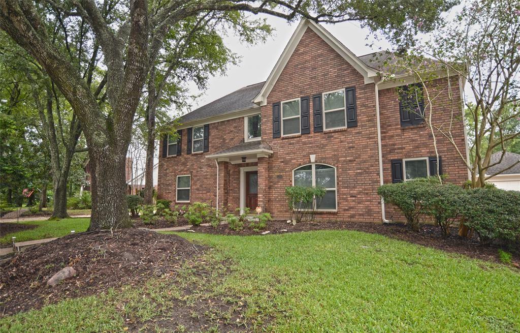 15302 Park Estates Lane, Houston, TX 77062 - #: 39450765