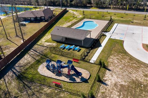 Tiny photo for 25538 WOODMERE SPUR Lane, Porter, TX 77356 (MLS # 4257766)