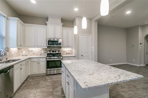 Photo of 4200 Merry Mill Drive, Spring, TX 77386 (MLS # 6990766)