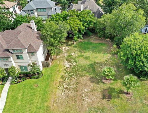 Photo of 12906 Tosca Lane, Houston, TX 77024 (MLS # 70846767)