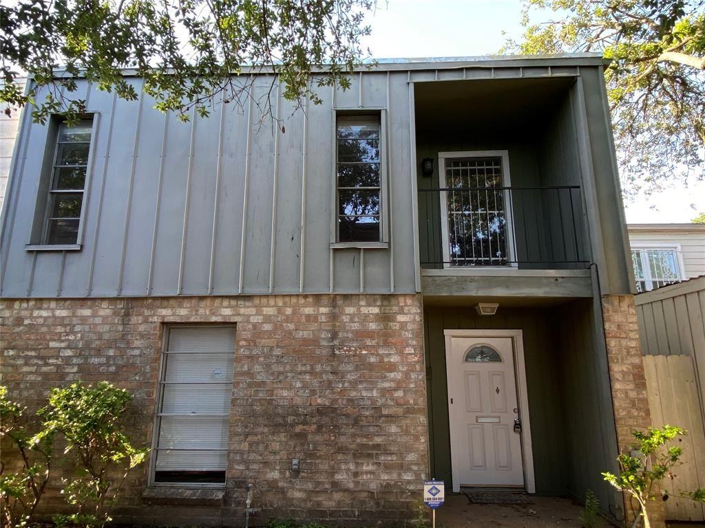 10269 S Gessner Road, Houston, TX 77071 - #: 66356767